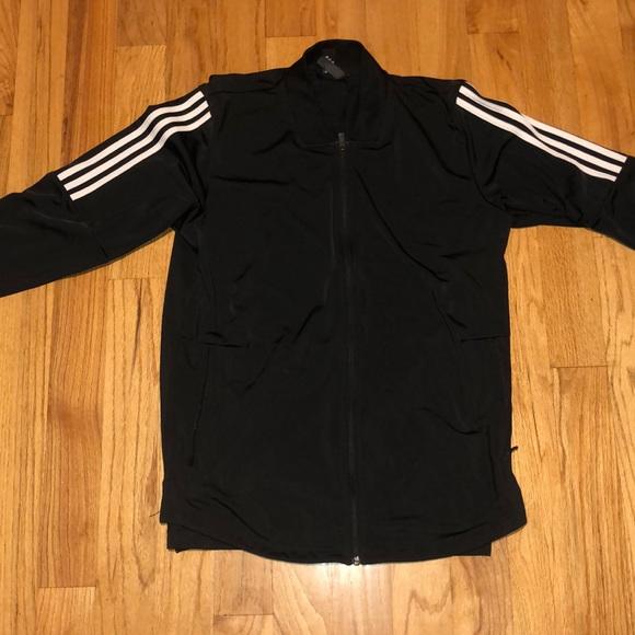 adidas Other - Adidas jacket